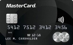 Solicitar Cartão de Crédito Mastercard World Elite