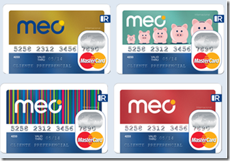 Como Solicitar um Cartão de Crédito Pré Pago