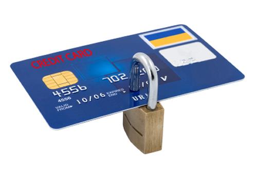 PCI DSS Segurança e Proteção dos Cartões de Crédito